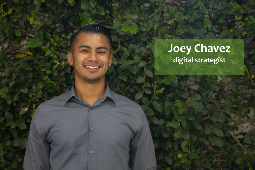 House Academy Real Estate Education Digital Marketing Joey Chavez