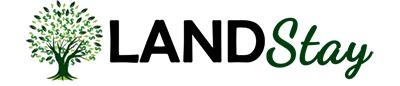 landstay logo