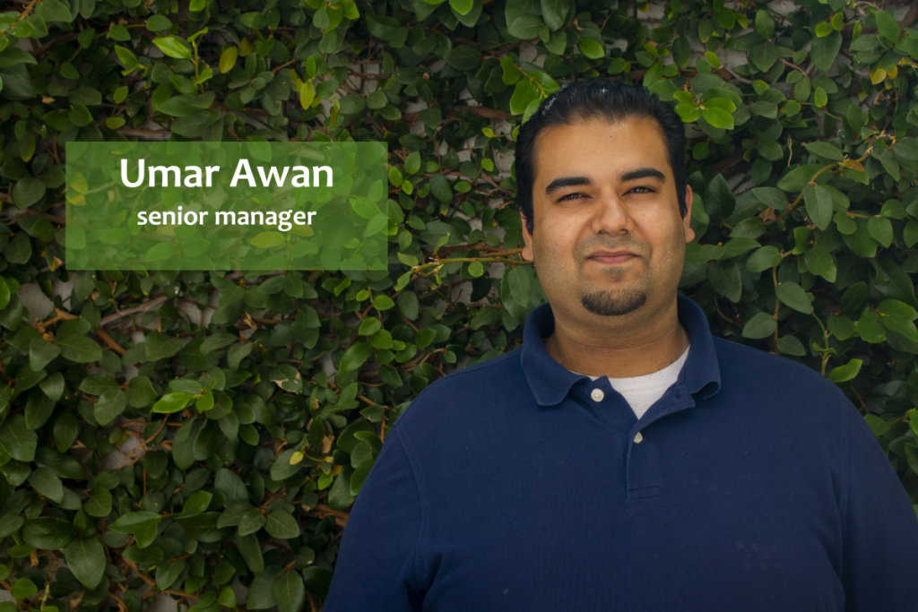 House Academy Real Estate Education Offers2Owners Manager Umar Awan