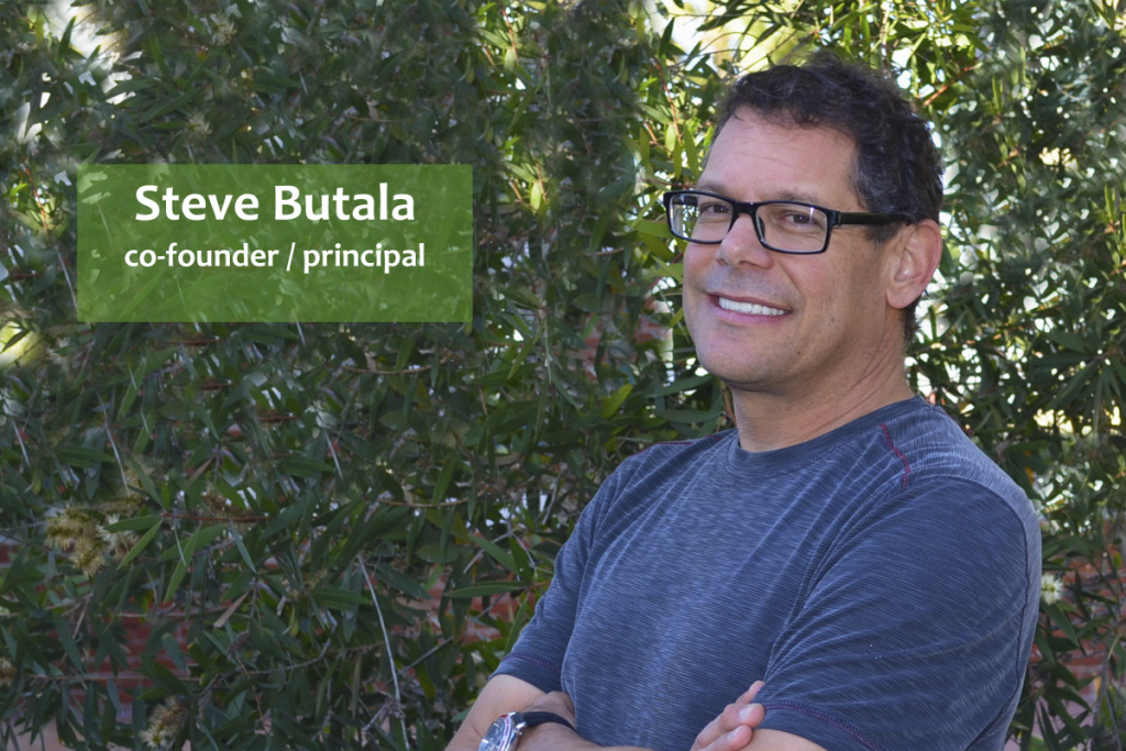 House Academy Real Estate Education Principal Steven Butala