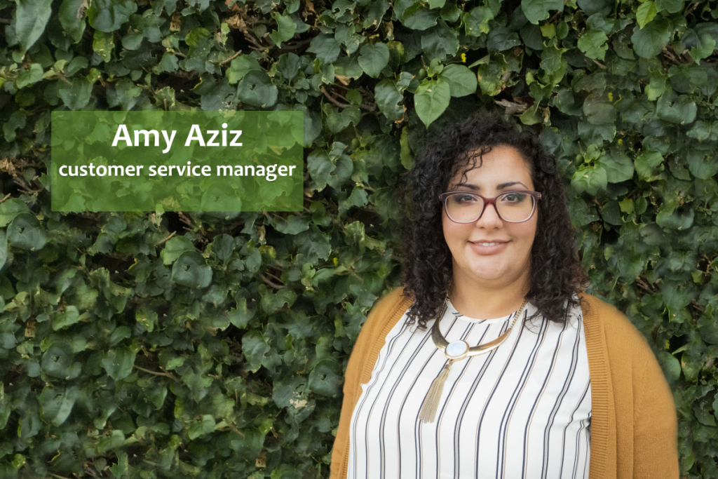 House Academy Real Estate Education Customer Service Amy Aziz
