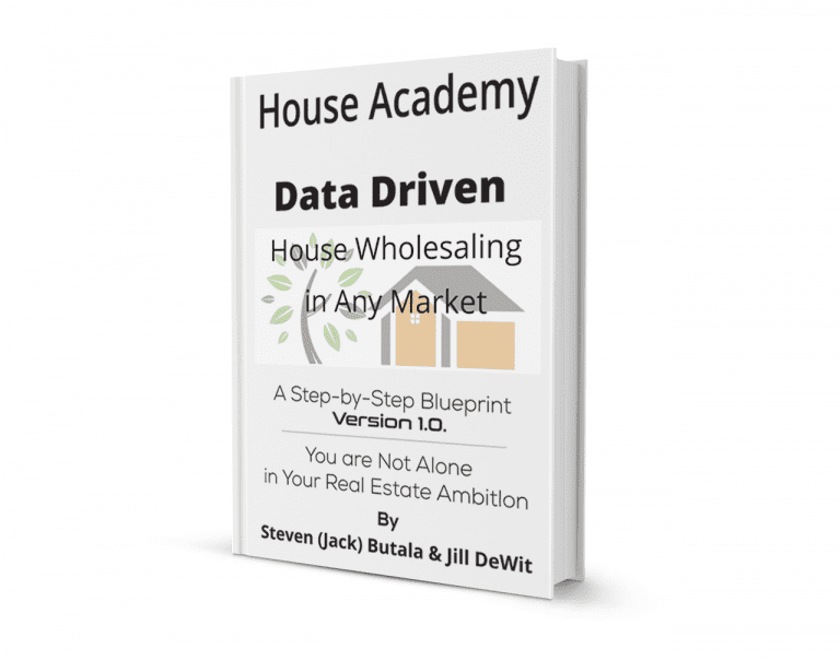 House Academy Real Estate Education Free ebook
