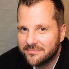 House Academy Member Investors Travis Jenkins