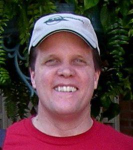 House Academy Member Investors Chuck Lidtka