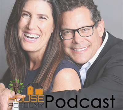 House Academy Real Estate Education Podcast