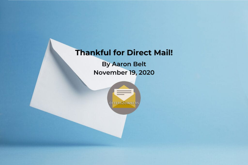 This image has an empty alt attribute; its file name is Thankful-for-Mail-1024x683.jpg